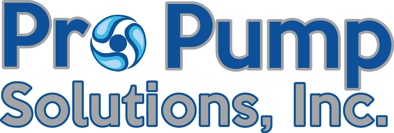 ProPumpSolutions